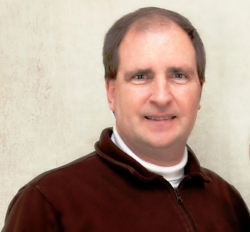 Bringing 30+ Years of Flow Measurement Expertise to Thermal Instrument Company Trevose, PA - Jerry Boisvert Joins Thermal Instrument Co as Sales/Mktg Director