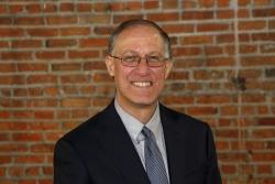 CFCA Announces New President/CEO
