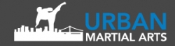 Urban Martial Arts Owner Talks CRM Software with ClickZ