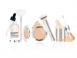 New Year, Your Most Beautiful You! Five-Piece Collection Available December 28 on QVC as the Today�s Special Value