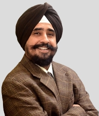 City Entrepreneur Selected as the Founding Curator for the Chandigarh Hub of the World Economic Forum's Global Shapers Community