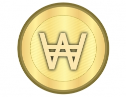 Worldcoin, a New Potential. The Digital Currency That is Taking Over the Online Marketplace.