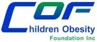 Children Obesity Foundation to Attract Wealthy Donors with a Healthy Tax-Write Off and a Gift Probably Worth Millions