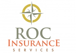 ROC Insurance Services Now Offers Colonial Life Voluntary Benefits