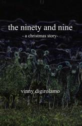 Jesus Christ Visits a Prison Near Jerusalem in a New Christmas Story Released by Celestine Publishing
