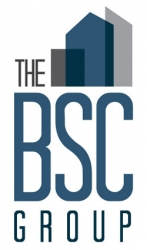 The BSC Group Closes 2013 with Record Self-Storage Loan Production