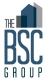 The BSC Group, LLC