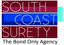 South Coast Surety Announces 2013 as a Banner Year