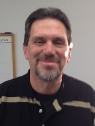 Robert Ray Hired as Kansas City Operations Manager for American Trailer & Storage (AT&S)