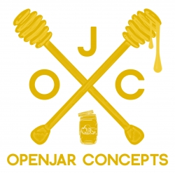 OpenJar Concepts Inc., Promotes Growth from Within the Buzzing Bee Hive. Tony Young Moves Up to Vice President, Network.