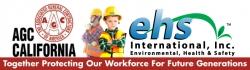 AGC of California Announces New Affinity Partnership with ehs International, Inc.