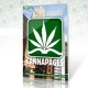 Cannapages.com