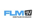 FLM.TV Launches New Social TV