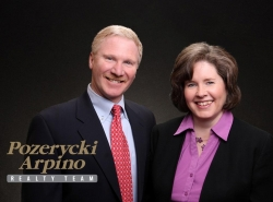 Pozerycki Arpino Realty Team Become Zillow Premier Agents