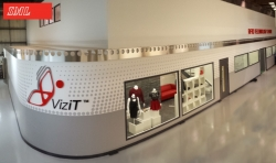 SML Group Announces the Opening of Its EMEA RFID  Technology and Innovation Center in the UK
