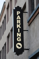 Parking Management Services in Los Angeles Begins 2014 New Year Promotion: Best Valet Parking Rates