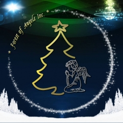Forest of Angels, Inc. Announced and Awarded the Top Three Winners of the Forest of Angels Tree Decorating Contest