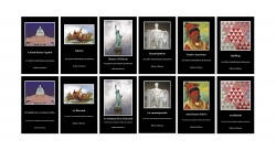 English Language Learners Addressed by New Common Core Book Series