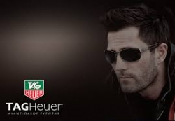Linden Optometry Hosts TAG Heuer Eyewear Trunk Show and Drawing