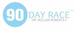 Dr. Rollan Roberts II Announces Release of