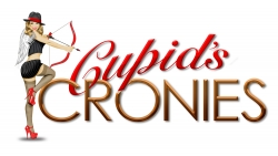 Minnesota Matchmakers, Cupid�s Cronies, Hosts