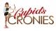 Cupid's Cronies