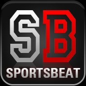 Social Sports Network Corp. Raises $400K for SportsBeat.com, Opens to Public for Beta Release