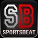 SportsBeat.com
