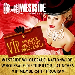 Westside Wholesale, Nationwide Wholesale Distributor, Launches VIP Membership Program
