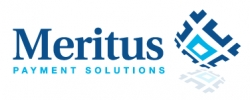 Joseph B. Daly Joins Meritus Payments Solutions as SVP of Operations