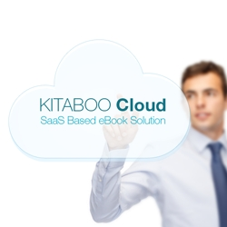 Hurix to Showcase KITABOO Cloud at FETC 2014 in Orlando, FL