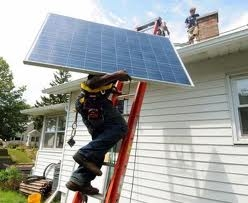 Free Analysis for Xcel Energy, Minnesota Power and Otter Tail Power Solar Rebate Program