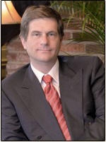 Richard Schwartz and Associates Launches a New Website