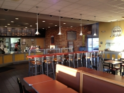 Taco Bueno� Embarks on Company-Wide Remodel Program