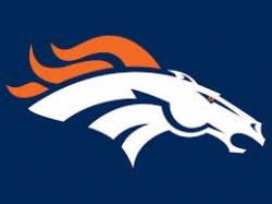 Denver Bronco's Fans Get Ready for Cross-Country Travel to the Big Apple for Super Bowl XLVIII