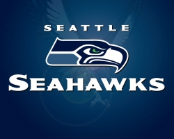 Seahawks 12th Man Book Through NY Big Game Hotel�s Premium Hotel Room Booking Service for Super Bowl XLVIII in Manhattan