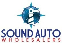 Sound Auto Wholesalers Signs Vehicle Financing Agreements with Seven Auto Finance Companies and Banks