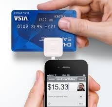 PocketPayPOS.com Has Responded to the Challenges of Mobile Credit Card Processing with the Ultimate Solution