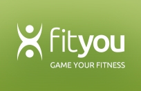 FitYou Officially Launches Competitive Fitness Game App; Motivation for the New Year