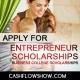 CashFlowShow.com