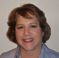 SKYE Solutions for Business Announces the Addition of Karen Hahn to Their Cincinnati Office