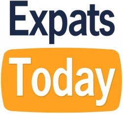 ExpatsToday.com Brings Online Classifieds to Expatriates Living and Working  Abroad