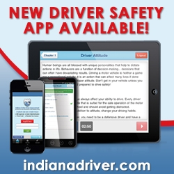 BMV Approved Driver Safety Program Now Available on Smartphones and Tablets