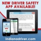Indiana Online Driver Improvement, Inc.
