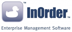 USA Fulfillment Selects InOrder ERP Software for Real-Time Inventory & Order Management, and Superior Warehouse Management Technologies