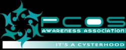 PCOSAA - Revolutionizing How We View PCOS