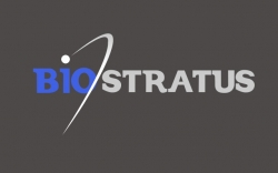 Biostratus Corporation Announces Issuance of US Patent for Tissue Bulking and Tissue Generation Technologies