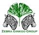 Zebra Ginkgo Group