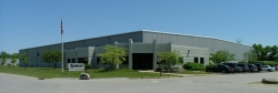Systecon Inc. Announces Launch of Multi-Million Dollar Expansion in 2014