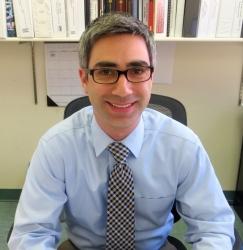 WBCM Hires New VP of Bridge Department